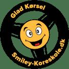 Smiley Køreskole i Hillerød